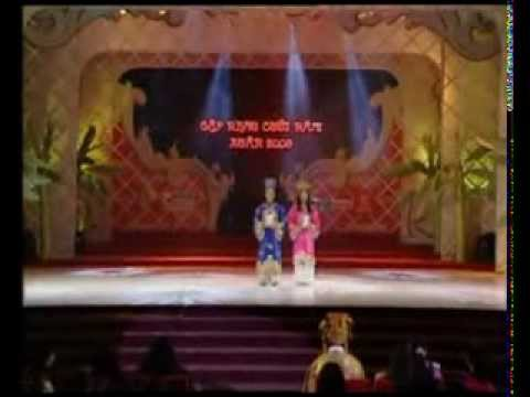 Gap nhau cuoi nam 2009 clip1