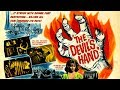 The Devil's Hand (1961)
