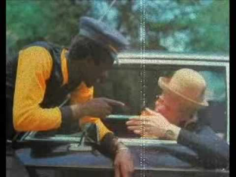 Yellowman & Fathead* Yellowman And Fathead - One Yellowman
