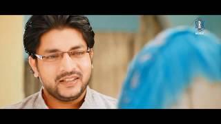 Phoohar Sanima Superhit NEW Full Bhojpuri Movie