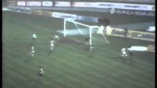 10J :: Sporting - 4 x Boavista - 2 de 1982/1983