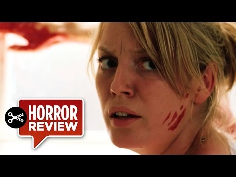Dawn Of The Dead Review (2004) 31 Days Of Halloween Horror Movie HD