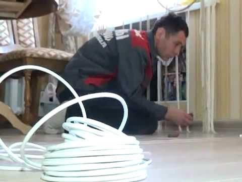 www.youtube.com/embed/jpBY36nhUUQ
