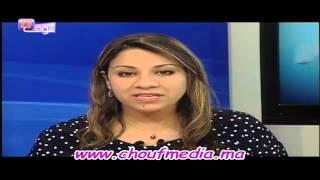 شوف الأخبار المسائية-13-01-2013 | خبر اليوم
