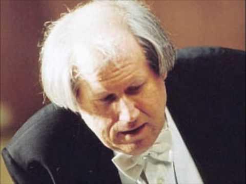 Sokolov Grigory Etude in E minor, Op. 25 No. 5