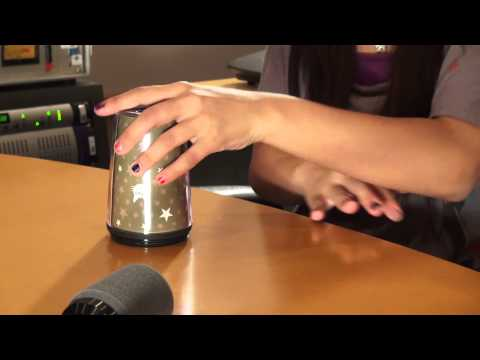 Suzu - Cups【Anna Kendrick