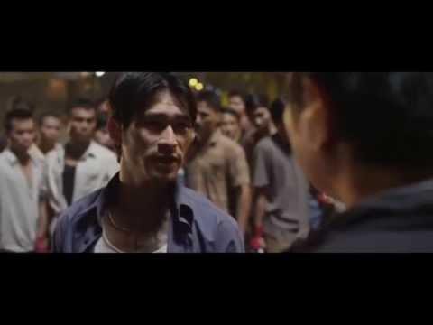 Xem Phim Bụi Đời Chợ Lớn Tập 2 bui doi cho lon Tập 2 năm 2013