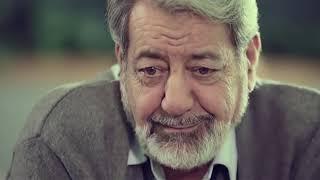 Смотреть или скачать клип Улугбек Рахматуллаев - Юность где-то