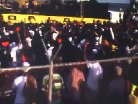 BOUNTY KILLER PERFORMS @ STING 2011 -jpsxtUpVvq8