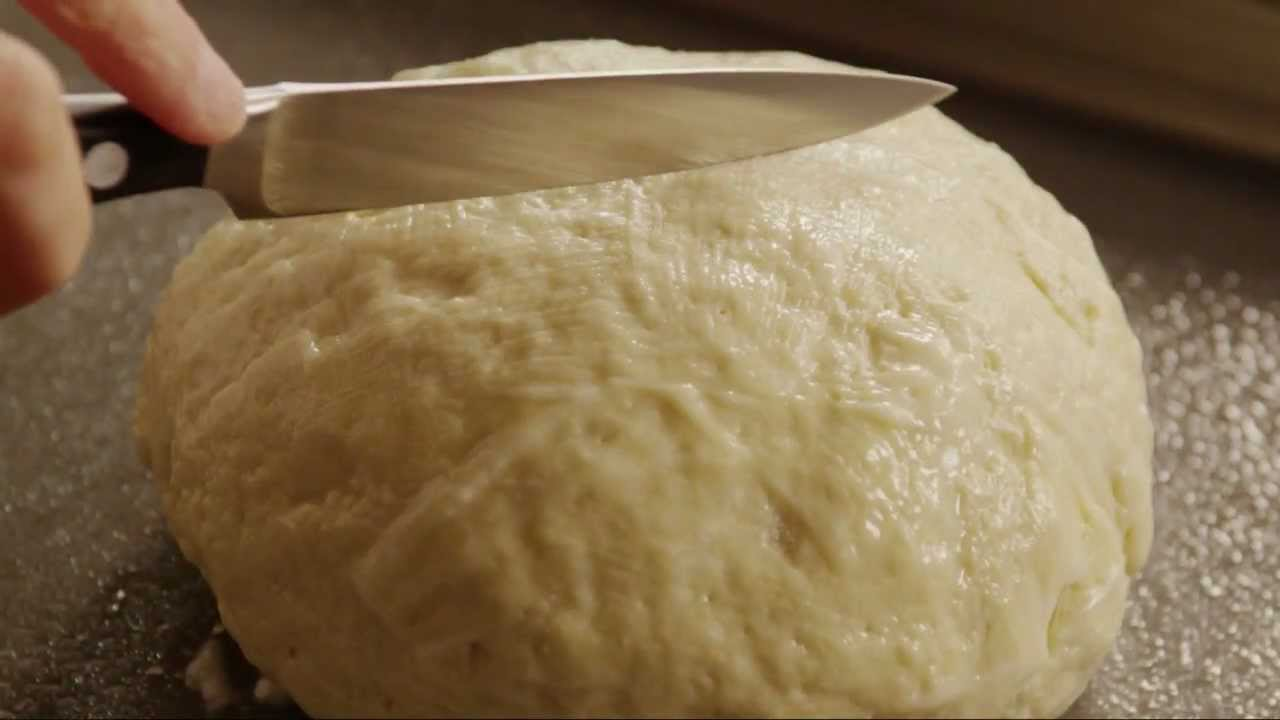 How to Make Amazingly Easy Irish Soda Bread - YouTube