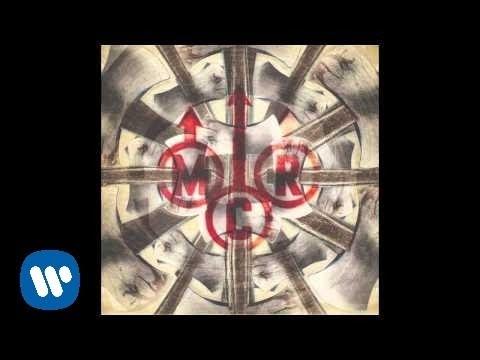 "My Chemical Romance - ""Make Room!!!!"" [Audio]"