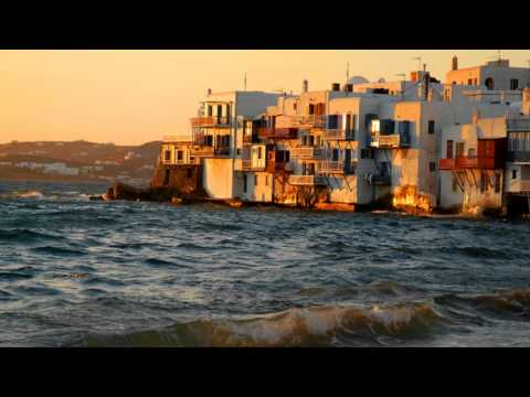 Greece. The best love song. image
