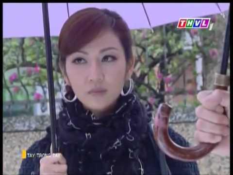 Xem phim Tay Trong Tay Tap 175 phan 2/3 Full - Phim Dai Loan