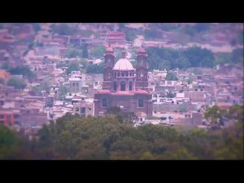 Región Zamora Michoacan.mp4