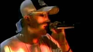 Eminem Live MTV Movie Awards 2004 Lose Yourself2014- 2015