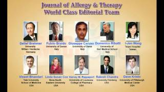 [Journal of Allergy journals & Therapy | OMICS Publishing Group]