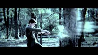 The Films Of 2012 Movie Montage (Action, Adventure