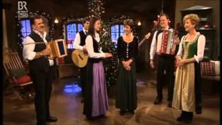 Oesch's Die Dritten Weihnachten Mit Carolin Reiber