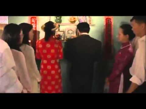 Phim Truyện Ma - Oan Hồn