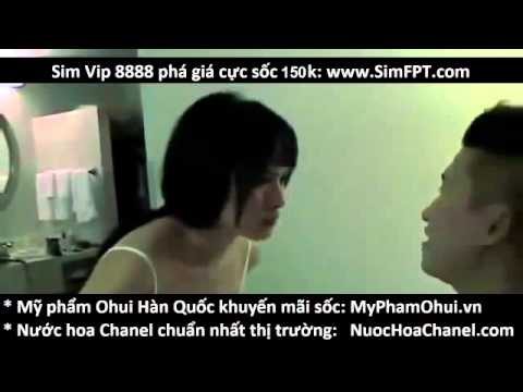 Hai Tuc Tieu  Hài Tục Tiểu 2013  Video hài cực hay hấp dẫn, mới nhất trong năm   YouTube