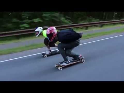 Go Skate Day 2014