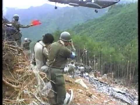日本航空123便墜落事故 ...