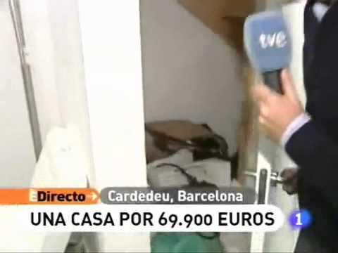 PLANOS DE CASAS ECONOMICAS CASA CUBO