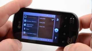 Как Обновить Андроид 2.2 До 4.0 На Lg P350