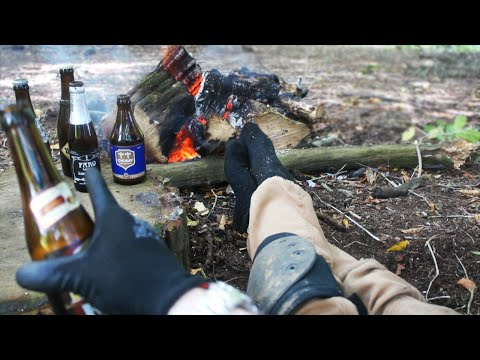 CampAesthetics 11 (Part 2 of 2)