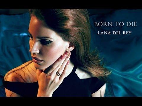 Lana Del Rey Born To Die Tema Internacional Em Família de Clara e Marina (Tradução) HD 2014
