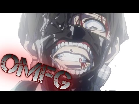 TWO KINGS ARE BORN! Tokyo Ghoul:re 98 Manga Chapter 東京喰種トーキョーグール:re Live Reaction & Review