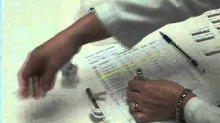 Medication Administration - Preparation Part 1.wmv