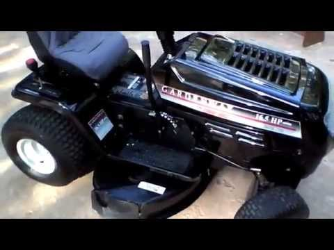 for troy bilt garden way riding mower wiring diagram for wiring diagram on troy bilt lawn tractor