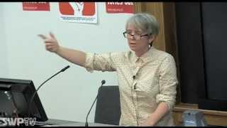Marxism, Feminism, and Women's Liberation - Judith Orr and Estelle Hart