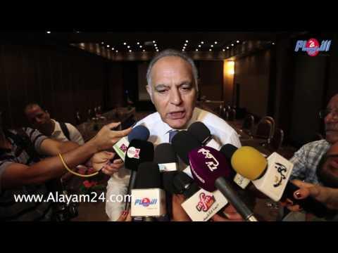 مزوار: هذا برنامجنا الإنتخابي وهذا ما نعد به المغاربة
