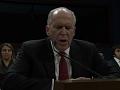 Brennan Warned Russia Against Election Meddling