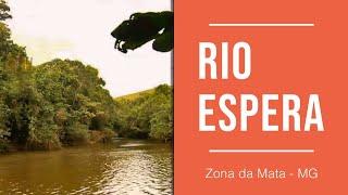Rio Espera