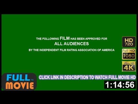 Darr Ke Aage Jeet Hai (2014) Full Movies