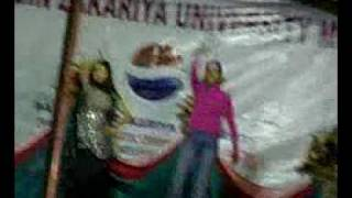 girls dance BZU multan 16 by rockey.3gp view on youtube.com tube online.