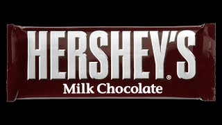 Hershey's Commercial