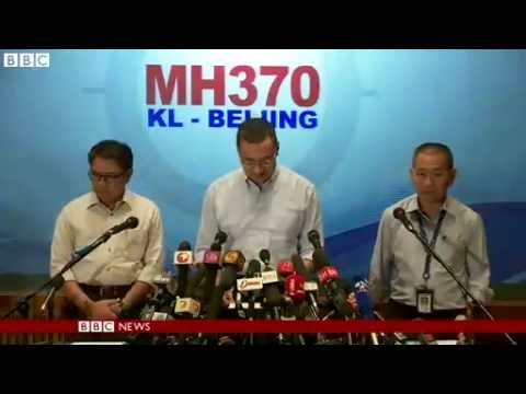 Malaysia flight MH370  China jets boost Indian Ocean hunt