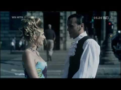 image vidéo Mozart, l'Opéra Rock - C'est bientôt la fin - Clip officiel