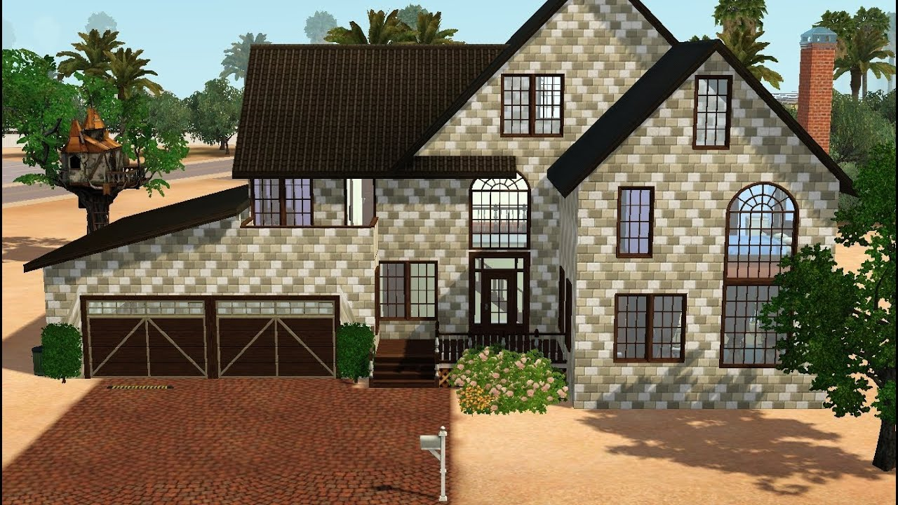 Lifesimmers Generations House Youtube