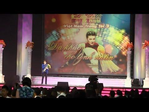 Hài Trấn Thành 2013   Thi Hoa Hậu   Trấn Thành, Thúy Nga Liveshow Mr Đàm ở Nga 720p