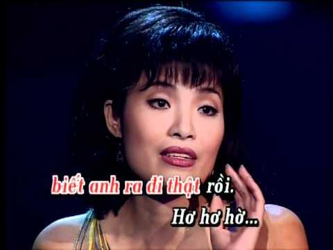 Ca Phe Mot Minh - Nguyen Hung & Bao Ngoc