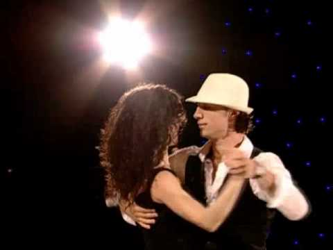 Bachata with Salsa Factory - Valentin &amp; Simona