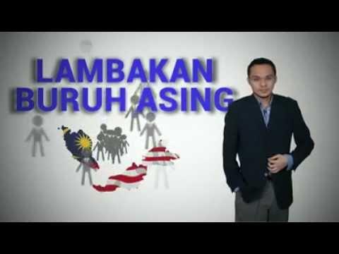 Manifesto Rakyat: Peluang Pekerjaan