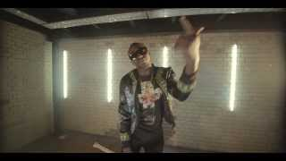 Shadow Feat Olamide - Jumbo  [VIDEO]