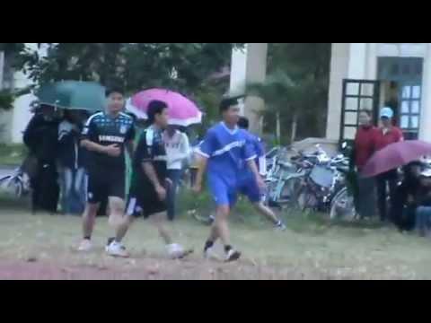 Htutat - CLB nam giáo viên & 11 Toán (6 - 2), ngày 1/12/2011 @!