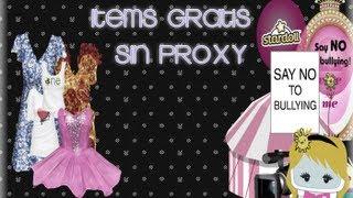 Trucos Stardoll 2013 [Sin Proxy]| Trucos Básicos
